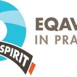Βιωματικό Εργαστήριο EQAVET in PRACTICE
