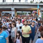 Ματούλα Ζαμάνη και άλλες εκπλήξεις την Παρασκευή στο Φεστιβάλ Πηνειού