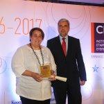 Βραβείο CRI Pass από το Ινστιτούτο Εταιρικής Ευθύνης για την Αυτοκινητόδρομος Αιγαίου