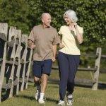 «Φρενάρει» την επιδείνωση συμπτωμάτων Πάρκινσον η έντονη σωματική άσκηση