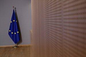 Ε.Ε.: 61 εκατ. στην Ελλάδα για έργα στον τομέα των μεταφορών