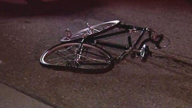 Νεκρός ποδηλάτης στην Πιερία – Συνελήφθη 38χρονος