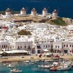 Απόρρητο σχέδιο για 14.500 ελέγχους το καλοκαίρι στα νησιά