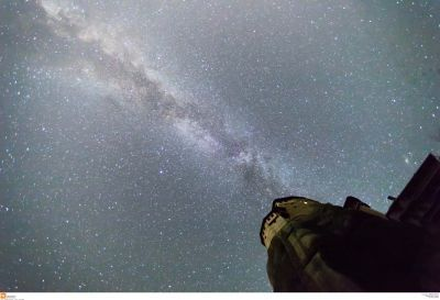 Γαλαξίας Μετέωρα (11)