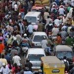 ΟΗΕ: Ο παγκόσμιος πληθυσμός θα φτάσει τα 9,7 δισεκατομμύρια μέχρι το 2050