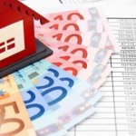 Τελευταία ευκαιρία γα κούρεμα οφειλών στα κόκκινα δάνεια