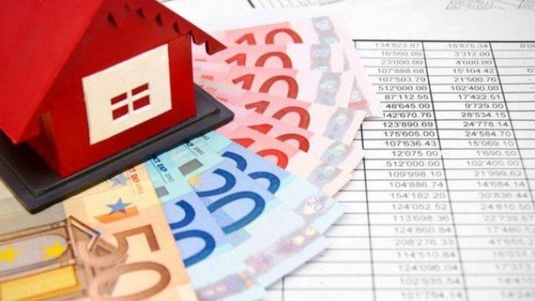 Νέο σχέδιο για μείωση των «κόκκινων» δανείων
