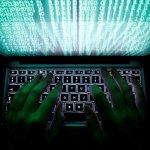 Ελληνοτουρκικός «πόλεμος» χάκερ