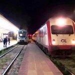 Αποζημιώσεις από το Ελληνικό Δημόσιο αναμένεται να διεκδικήσει η Ferrovie Dello Stato