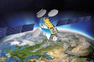Σήμερα τα μεσάνυχτα η εκτόξευση του Hellas Sat 3