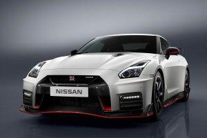"""Η Nissan """"ηλεκτρίζει"""" την ατμόσφαιρα στο Φεστιβάλ Ταχύτητας του Goodwood"""