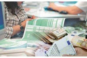 Ανοιξε το Taxisnet για την υποβολή των φορολογικών δηλώσεων