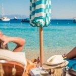 Τα καλύτερα μέρη διακοπών στην Ευρώπη