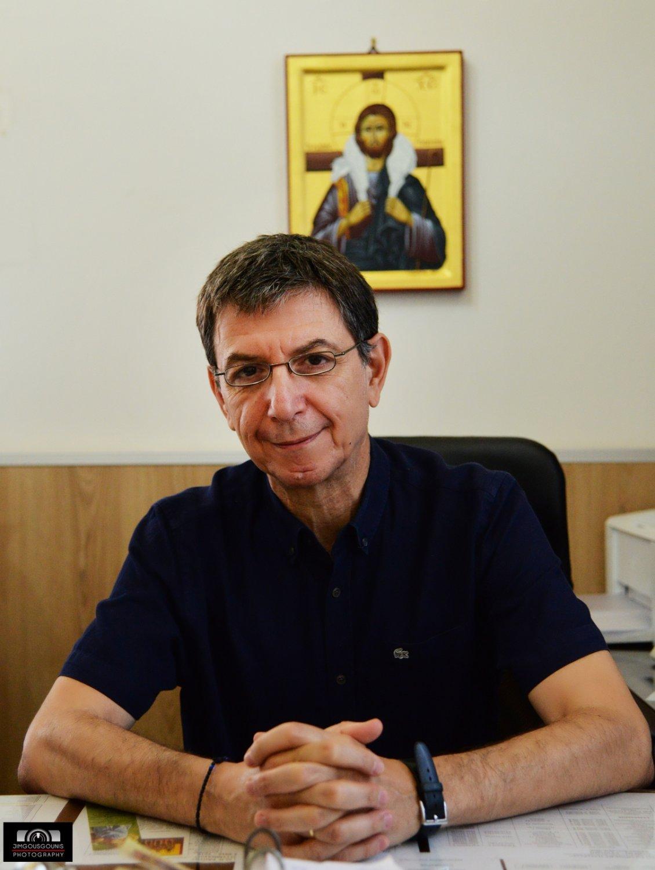 Νίκος Ράπτης (1)