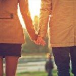 Πόσα ζευγάρια επιλέγουν σύμφωνο συμβίωσης αντί για γάμο