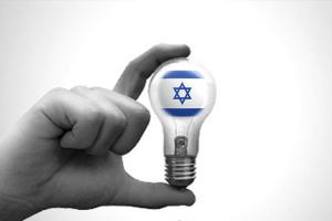 Silicon Wadi: Η «Γη της Επαγγελίας» των Ισραηλινών Startups*
