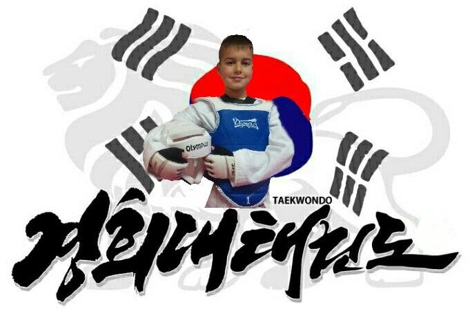 Συμμετέχει στο πανελλήνιο πρωτάθλημα επίλεκτων πολεμικών τεχνών