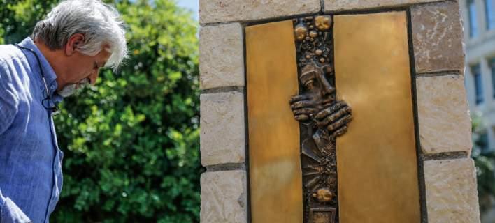 Η απάντηση της ΠΟΣΠΕΡΤ για το μνημείο στην EΡΤ