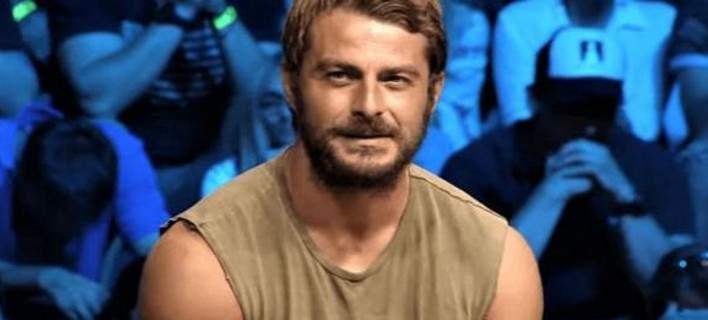 Survivor: Οι πρώτες δηλώσεις του Ντάνου και το κάλεσμα στην Σκιάθο (ΒΙΝΤΕΟ)