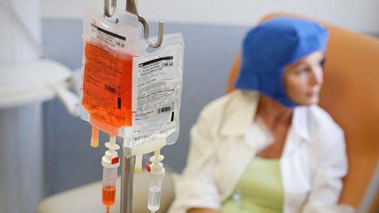 Σε ποιες περιπτώσεις η χημειοθεραπεία μπορεί να εξαπλώσει τον καρκίνο