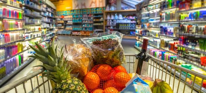 Τι αγοράζει και τι δεν ακουμπά καν, ένας γιατρός στο σούπερ μάρκετ