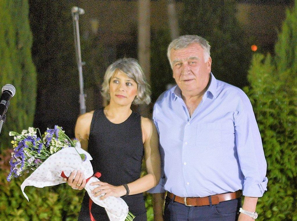 νασιακόπουλος-μπατζανούλη