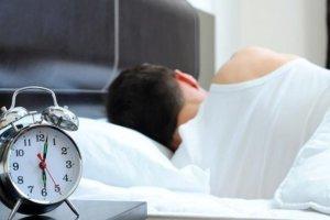 Ο καλός ύπνος αυξάνει τη διάρκεια της ζωής μας
