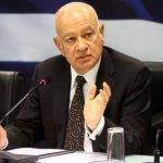 Παπαδημητρίου: Οι έξι λόγοι για επενδύσεις στην Ελλάδα