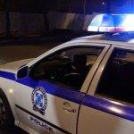 23 συλλήψεις σε όλη τη Θεσσαλία