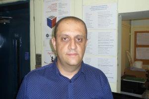 «Η οικονομική κρίση γέννησε την ανάγκη για νέους επαγγελματίες»