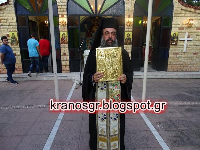 kranosgr.blogspot.gr ΚΑΑΥ ΠΛΑΤΑΜΩΝΑ_019