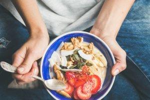 Τα 11 συχνότερα λάθη στη δίαιτα