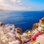 Γεμάτη Ελλάδα η λίστα με τα καλύτερα νησιά της Ευρώπης