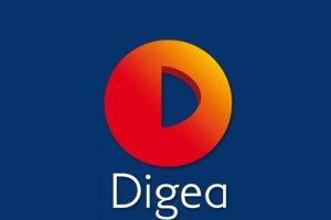 Η DIGEA κόβει την ΕΡΤ από τον ερχόμενο Οκτώβριο