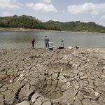 Στο «κόκκινο» η Ελλάδα – Μένει χωρίς πόσιμο νερό μέχρι το 2040