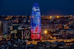 Βαρκελώνη: Η Ανάπτυξη μέσω των Ολυμπιακών Αγώνων του 1992*