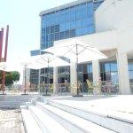 Διάλεξη για το νέο συνταξιοδοτικό καθεστώς από την ΕΑΑΑ/Παράρτημα Λάρισας