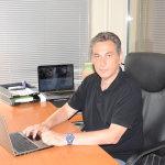 Κώστας Γκουντέλος: «Σήμερα δεν υπάρχει αγορά…»