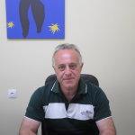 «Πλέον το πτυχίο δεν είναι εισιτήριο για την επαγγελματική αποκατάσταση»