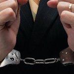 Σύλληψη νεαρής για κλοπή