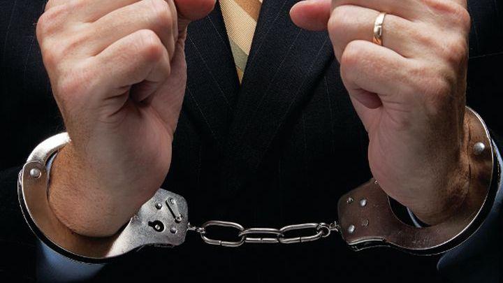 Σύλληψη 23χρονης που εμπλέκεται σε υπόθεση «ομηρίας»