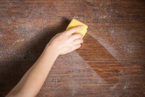 Η οικιακή σκόνη… παχαίνει