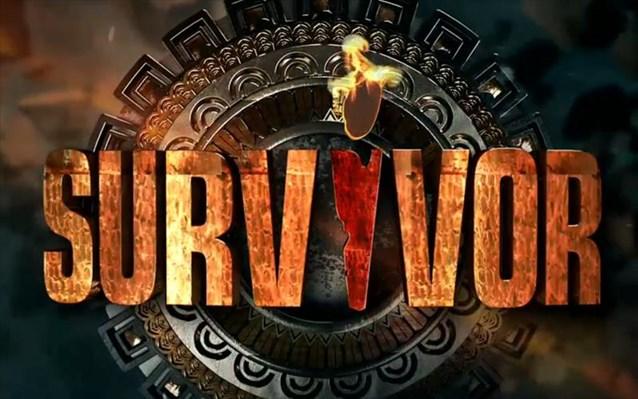 Το Survivor «εκτόξευσε» τη λίμπιντο των Ελλήνων