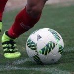 Super League: Αποτελέσματα 5ης αγωνιστικής και βαθμολογία