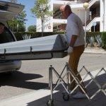 Ισπανία: Νεκρός από σφαίρα στο στήθος τραπεζίτης που εμπλεκόταν σε σκάνδαλο