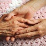 Σύστημα κατ' οίκον παρακολούθησης ατόμων με Αλτσχάιμερ
