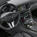 Ανακαλεί 3 εκατ. αυτοκίνητα η Mercedes