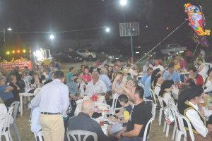 Συνεχίζονται οι εκδηλώσεις σε Κοινότητες Δ. Κιλελέρ (ΦΩΤΟ)