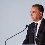 «Έκτακτη επιχορήγηση στους δήμους που υπέστησαν ζημιές»