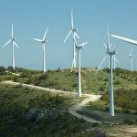 Υπογραφή δανείου 24 εκατ. ευρώ μεταξύ της ΕΤΕπ και του Ομίλου Τέρνα Ενεργειακή